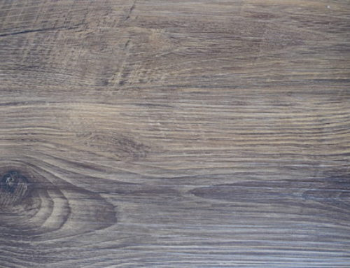 Vinyl Flooring 21000