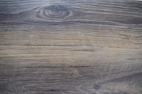 vinyl-flooring-21100-2