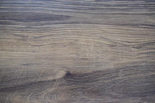 vinyl flooring 21100-3