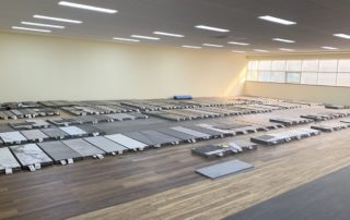 SPC-floors-sample-show