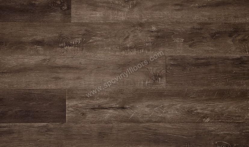 SPC-Flooring-23001-1