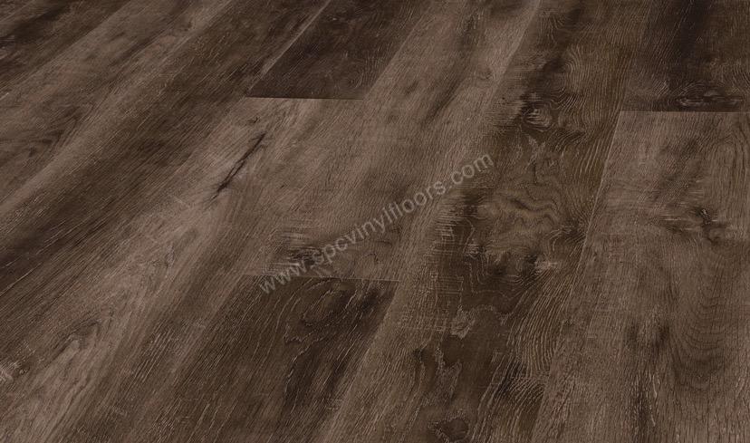 SPC-Flooring-23001-2