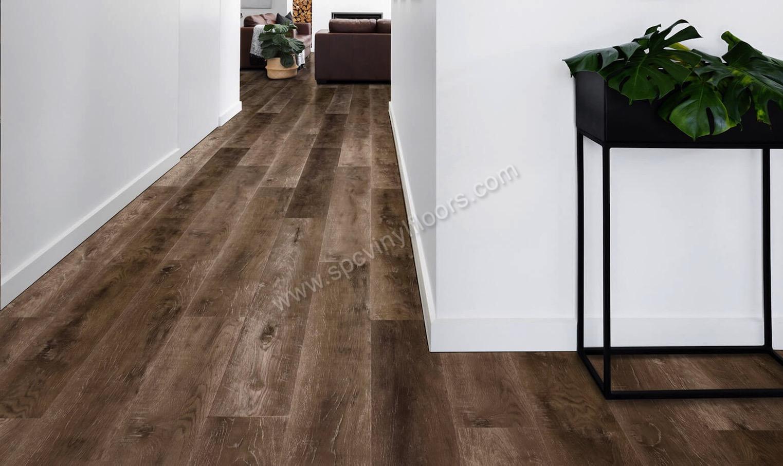 SPC-Flooring-23001-3