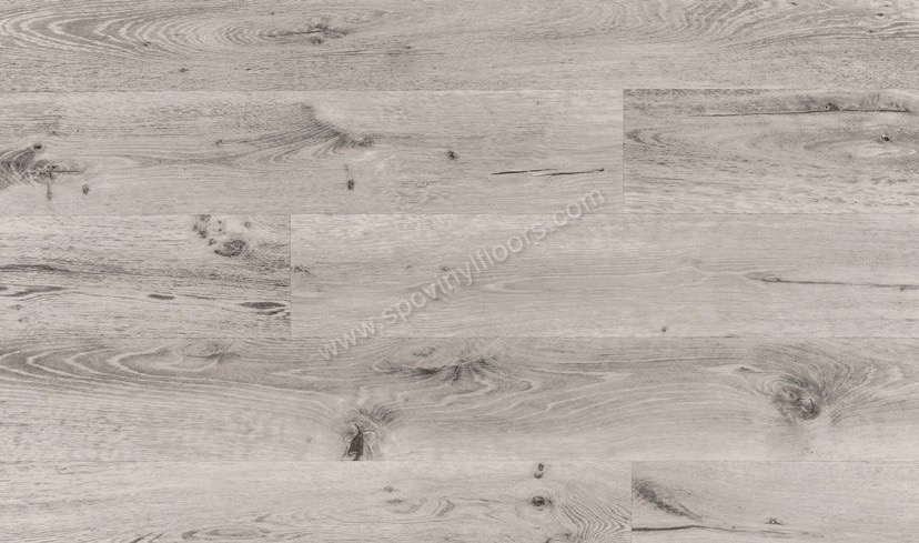SPC-Flooring-23002-1