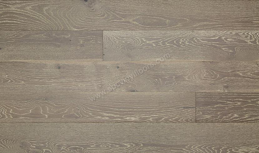 SPC-Flooring-23003-1