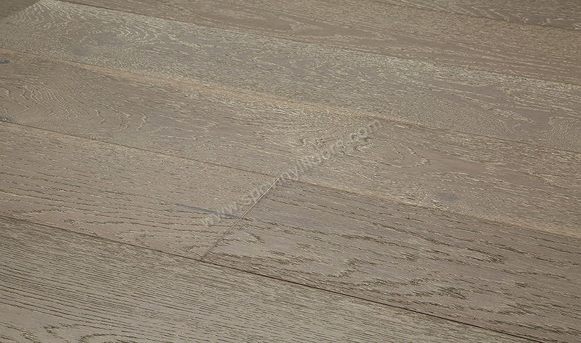 SPC-Flooring-23003-2