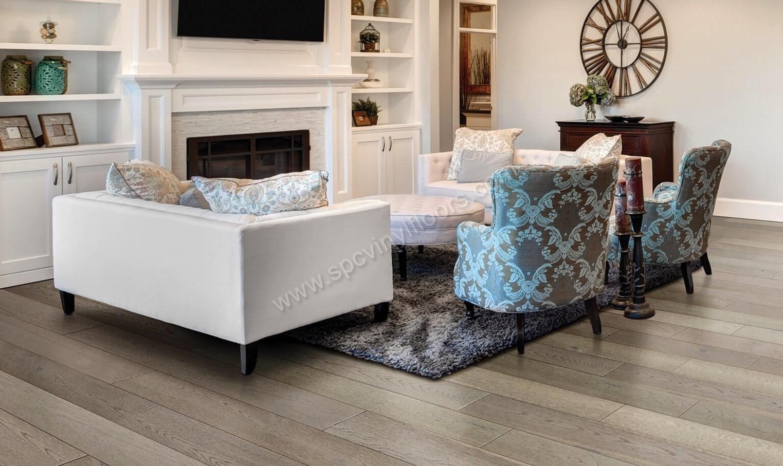 SPC-Flooring-23003-3