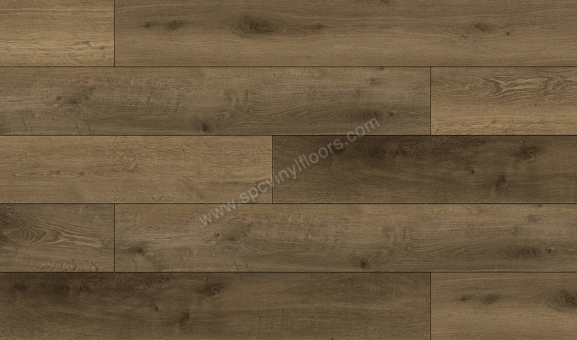 SPC Flooring 23004-1