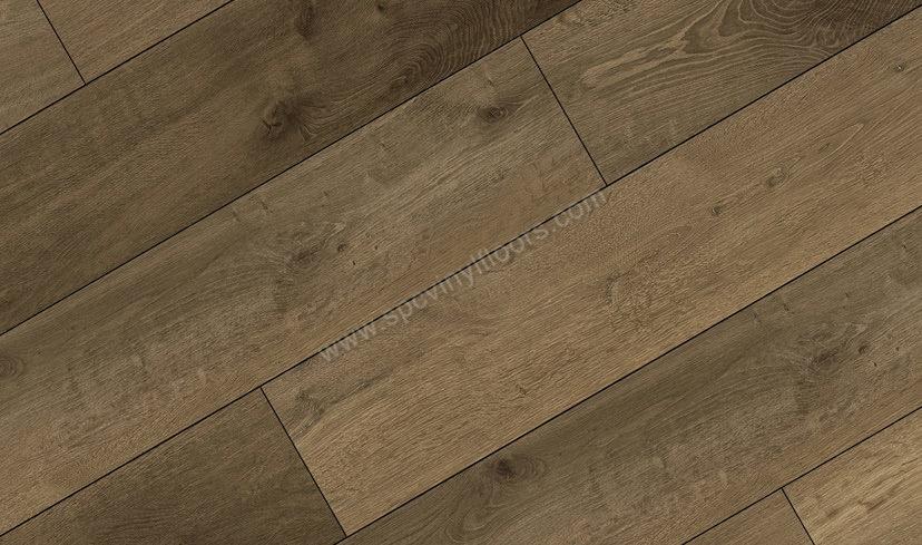 SPC-Flooring-23004-2