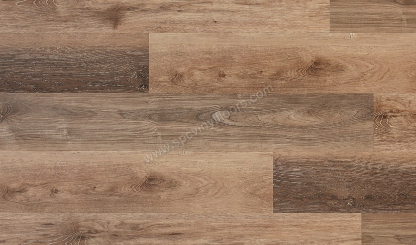 SPC-Flooring-23005-1