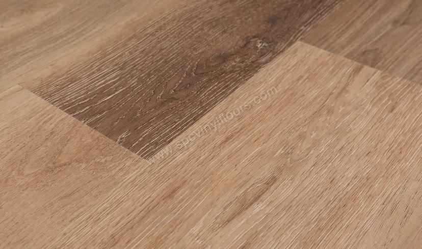 SPC-Flooring-23005-2
