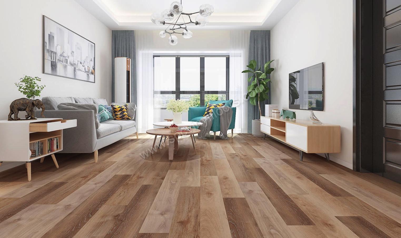 SPC-Flooring-23005-3