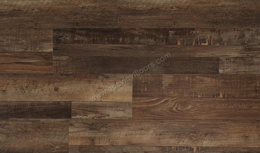 SPC Flooring 23006-1