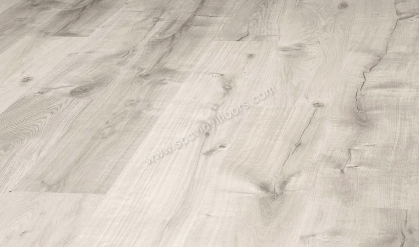 SPC-Flooring-23007-2
