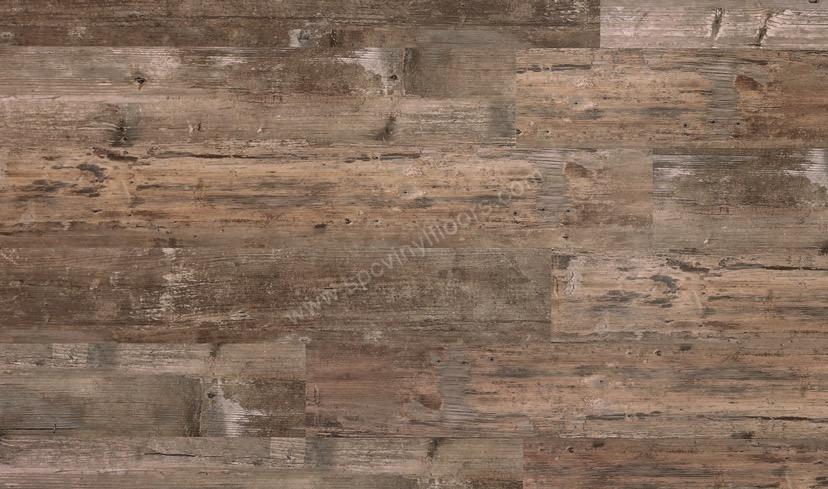 SPC-Flooring-23008-1