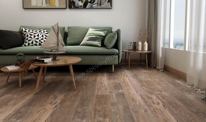 SPC-Flooring-23008-3