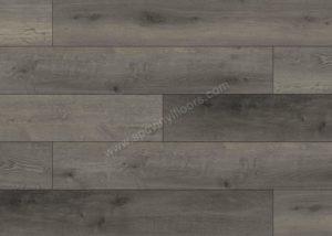 SPC-Flooring-23009-1