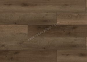 SPC-Flooring-23010-1