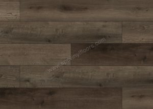 SPC-Flooring-23011-1