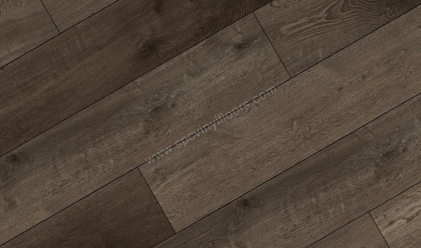 SPC-Flooring-23011-2
