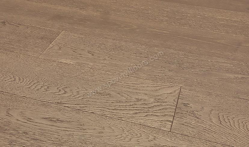 SPC-Flooring-23012-2