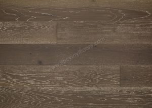 SPC-Flooring-23013-1