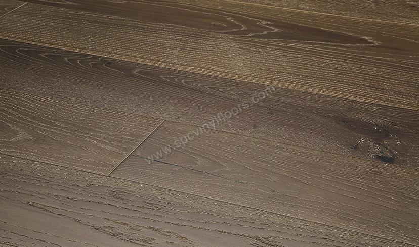 SPC-Flooring-23013-2