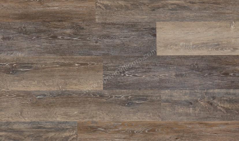 SPC-Flooring-23014-1