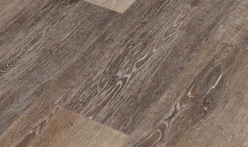 SPC-Flooring-23014-2