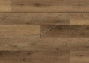 SPC-Flooring-23015-1