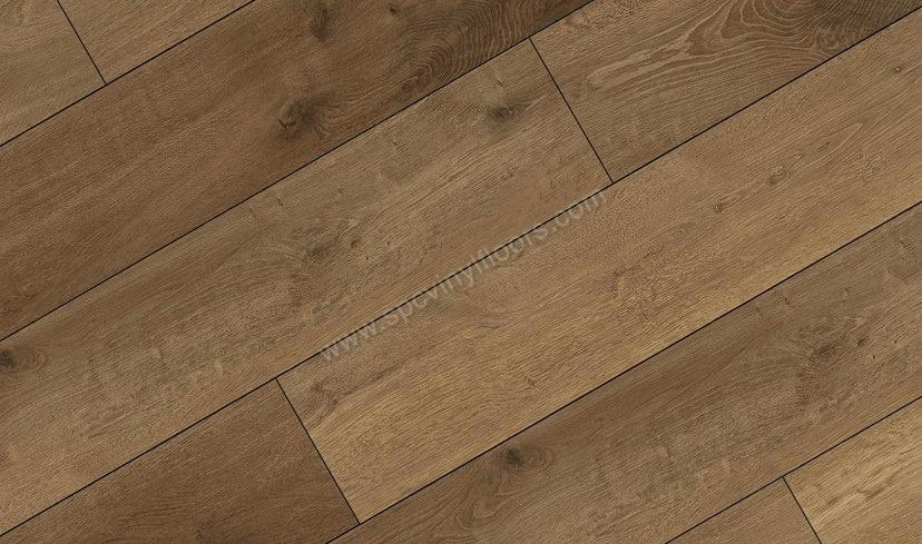 SPC-Flooring-23015-2