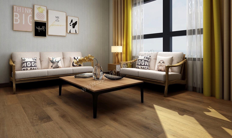SPC-Flooring-23015-3