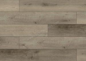 SPC-Flooring-23016-1