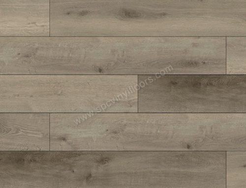 SPC Flooring 23016