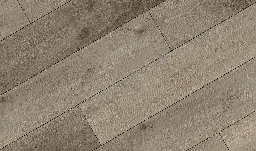 SPC-Flooring-23016-2
