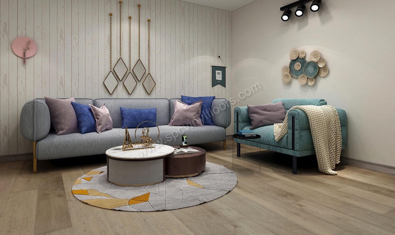 SPC-Flooring-23016-3