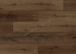 SPC-Flooring-23017-1