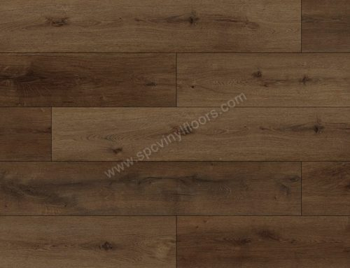 SPC Flooring 23017