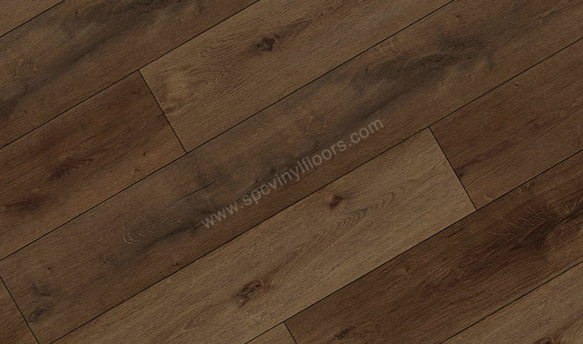 SPC-Flooring-23017-2