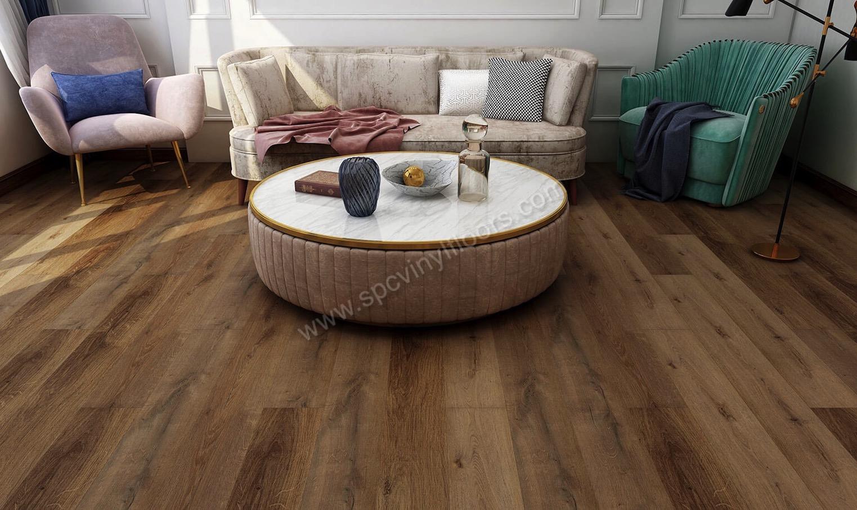 SPC-Flooring-23017-3