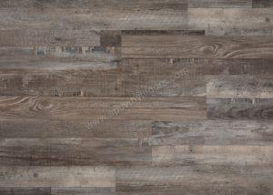 SPC-Flooring-23018-1