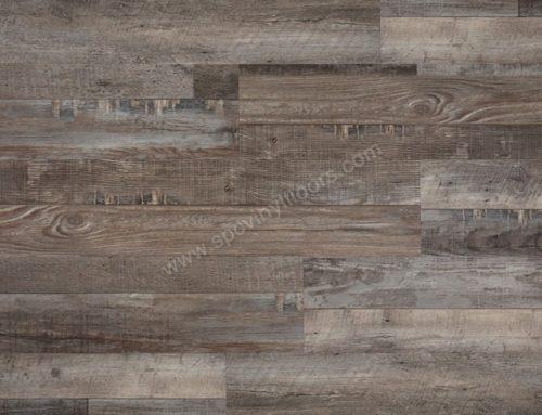 SPC Flooring 23018