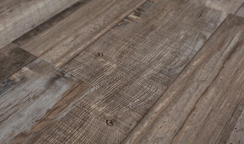 SPC-Flooring-23018-2