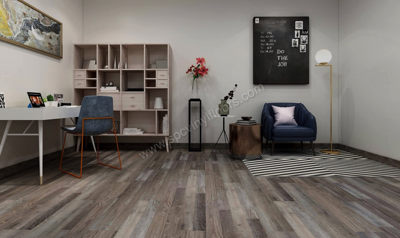 SPC-Flooring-23018-3