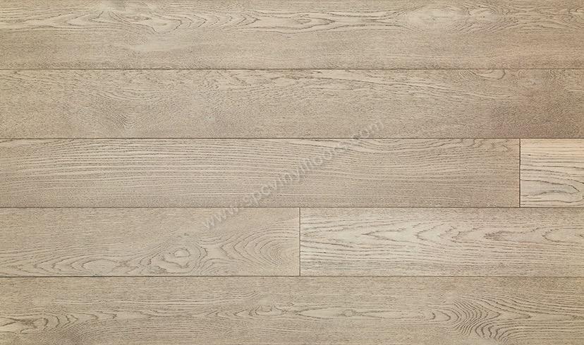 SPC-Flooring-23019-1