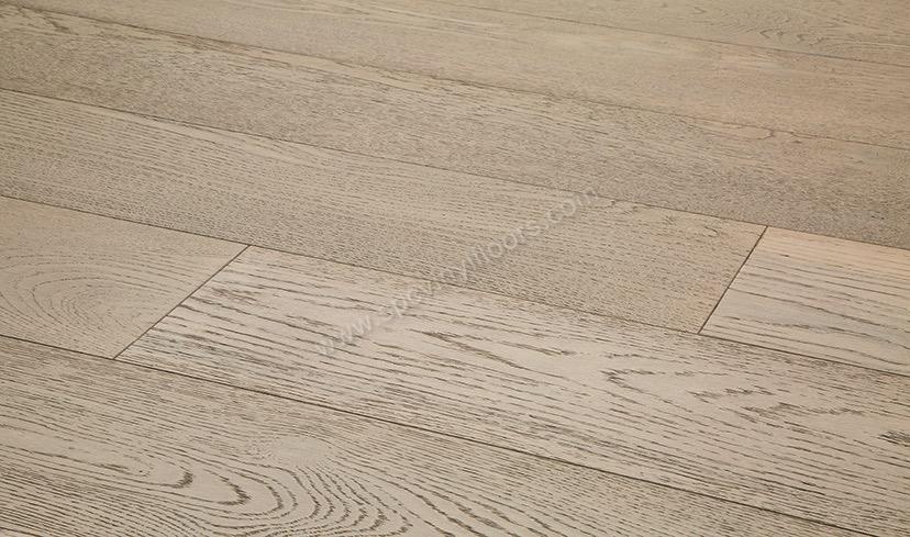 SPC-Flooring-23019-2