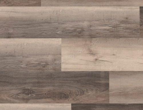 SPC Flooring 23020