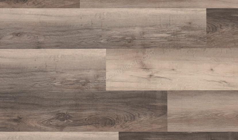 SPC-Flooring-23020-1