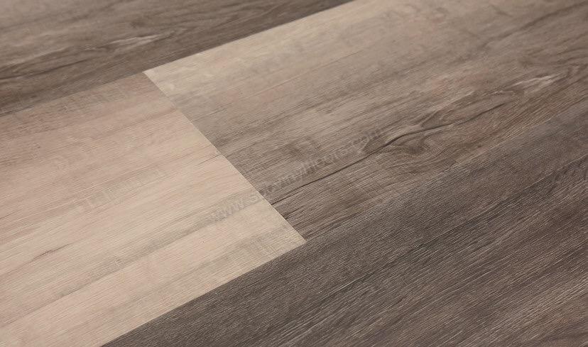 SPC-Flooring-23020-2