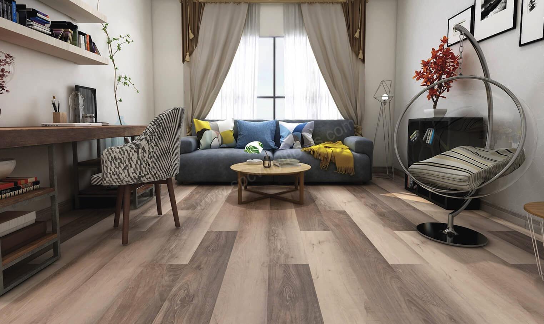 SPC-Flooring-23020-3